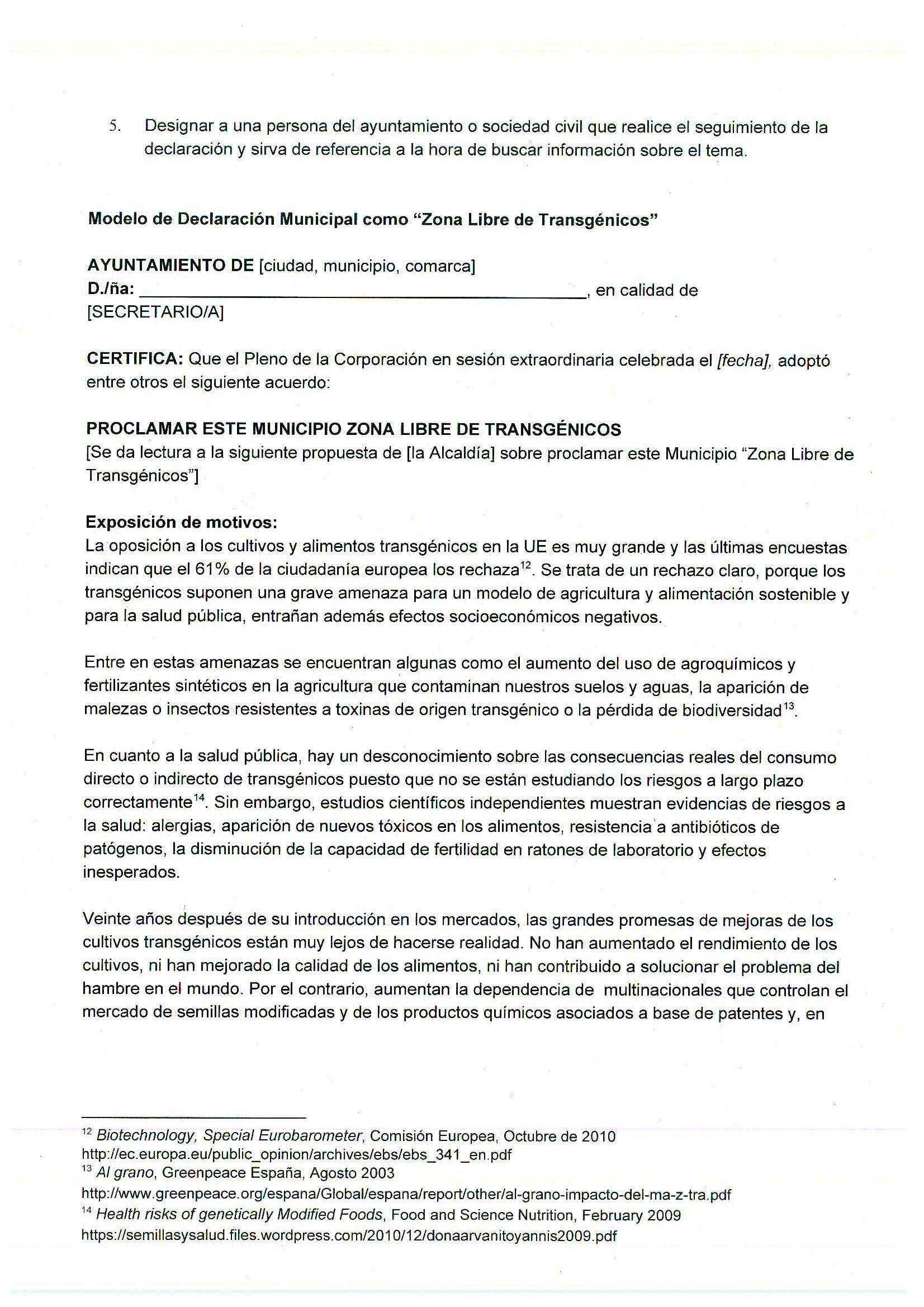 Aldeire.-Carta-ZLT%2c-glifosato-y-compra-publica-ecologica-0005