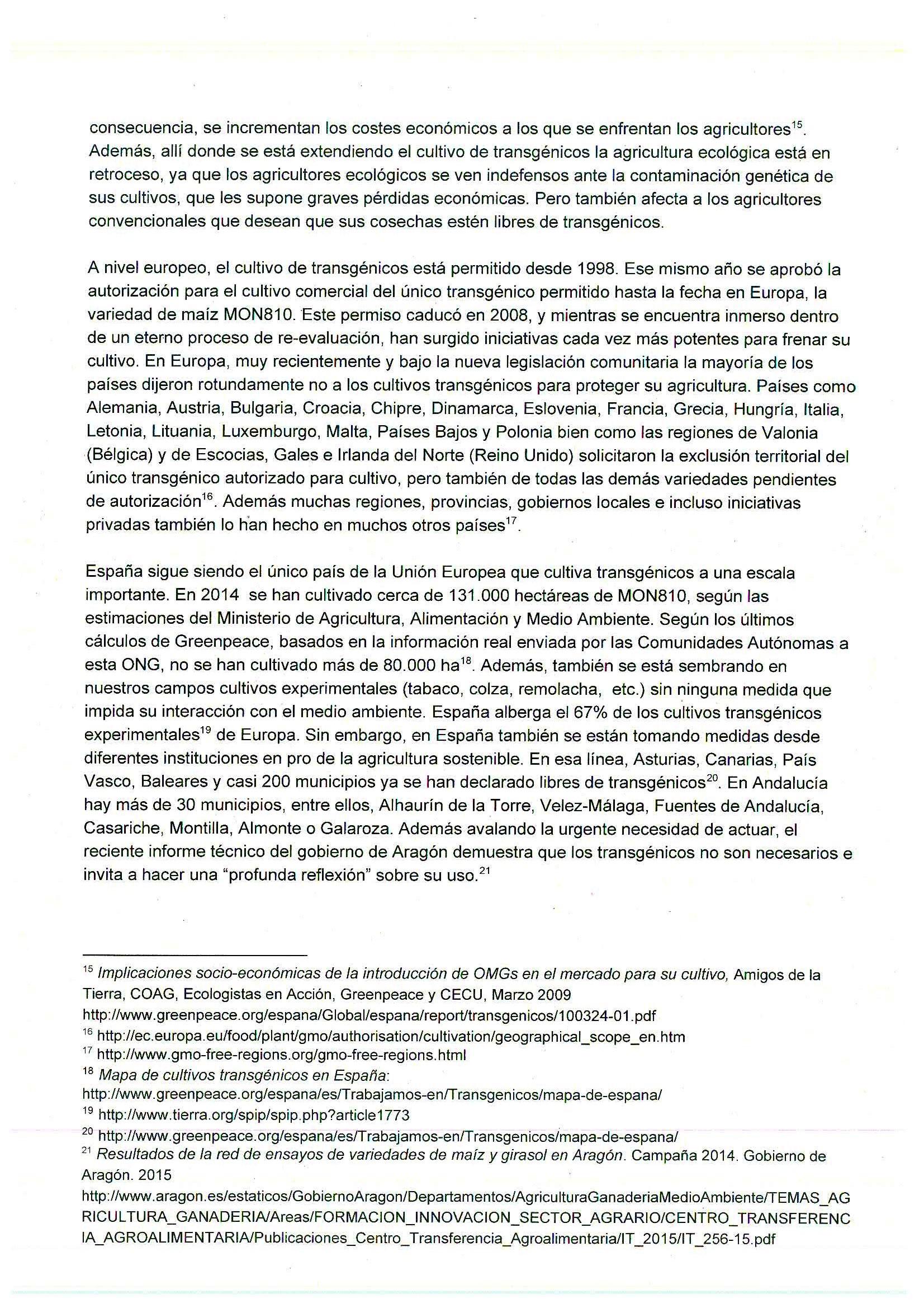 Aldeire.-Carta-ZLT%2c-glifosato-y-compra-publica-ecologica-0006