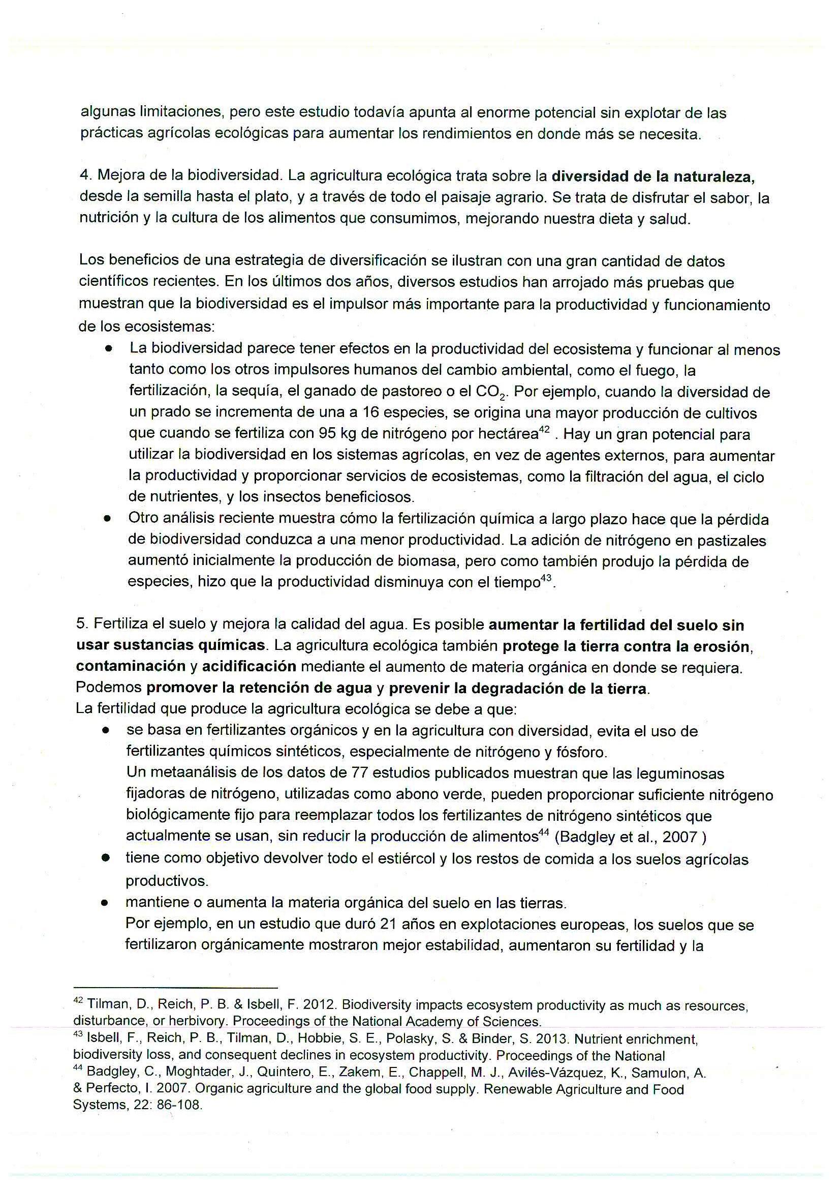 Aldeire.-Carta-ZLT%2c-glifosato-y-compra-publica-ecologica-0014