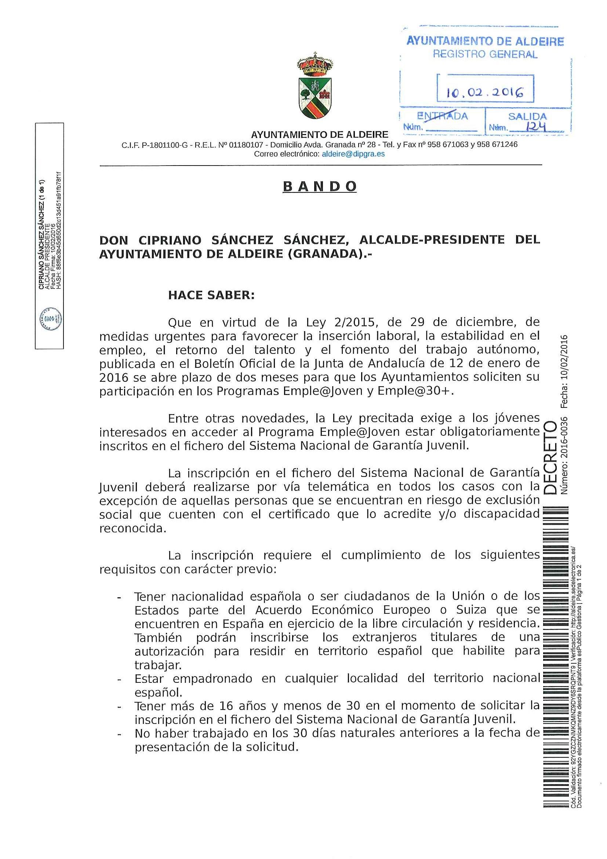 BANDO201602121