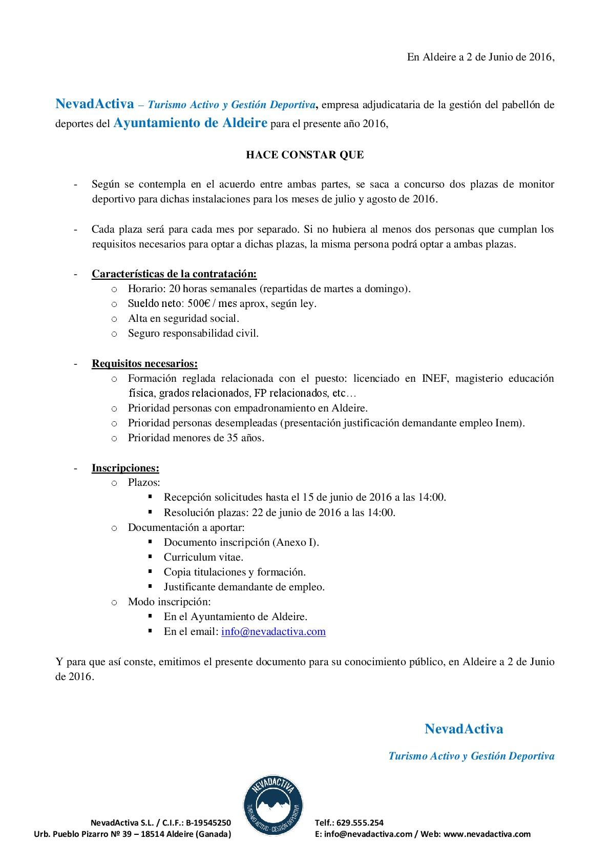 Escrito-oferta-plaza-monitor-deportivo-001