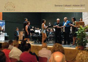 clausura_semanacultural_2017-04