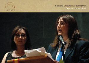 clausura_semanacultural_2017-05