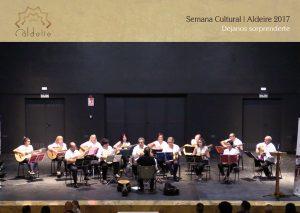 clausura_semanacultural_2017-06