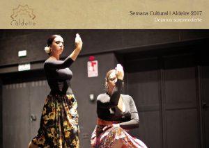 clausura_semanacultural_2017-09