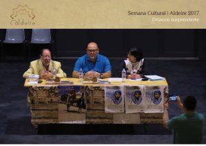 clausura_semanacultural_2017-10