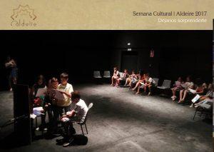 clausura_semanacultural_2017-11