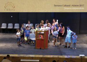 clausura_semanacultural_2017-12