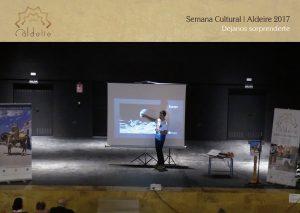 clausura_semanacultural_2017-13