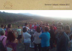 clausura_semanacultural_2017-14