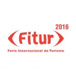 Logo-FITUR-2016