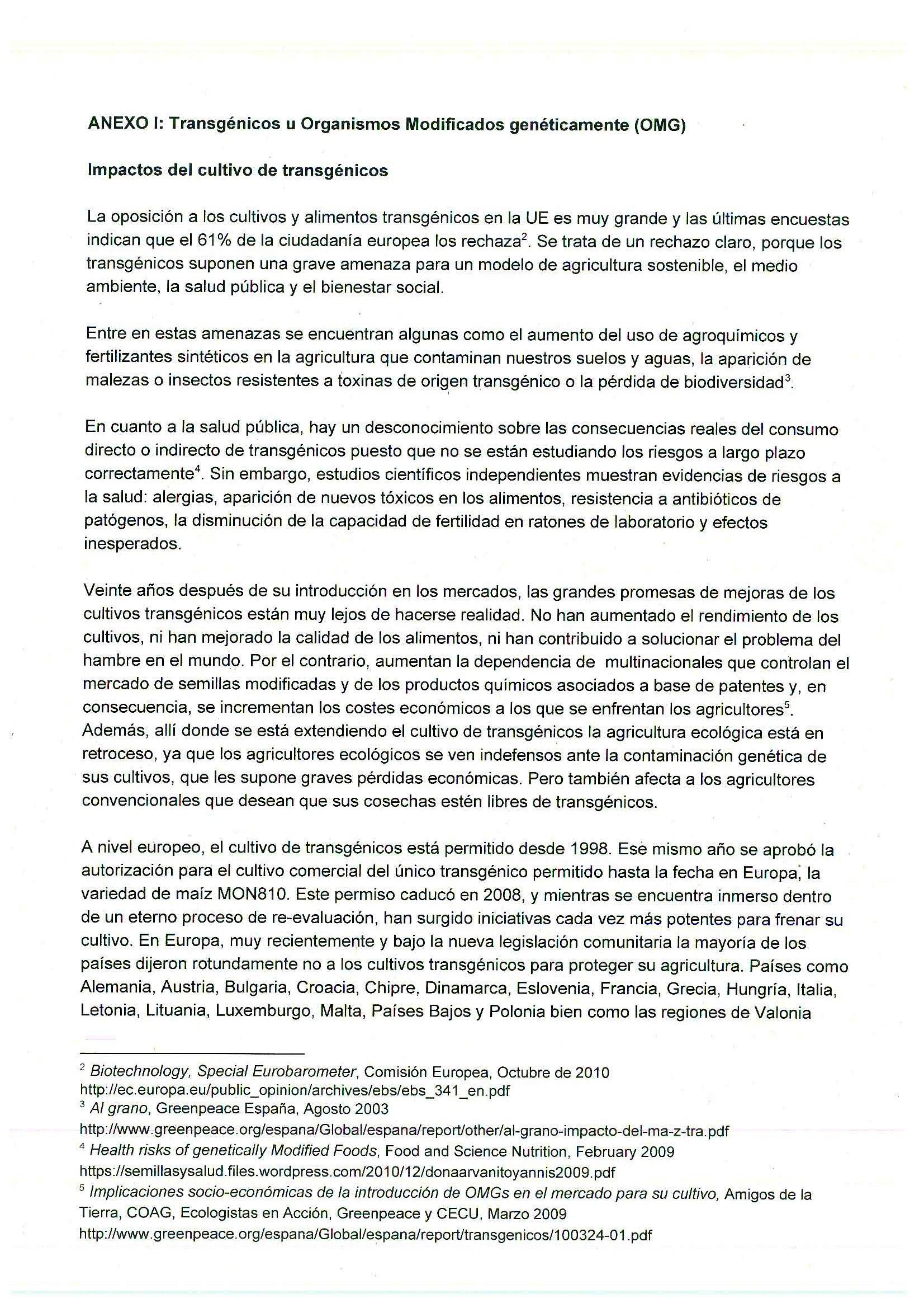 Aldeire.-Carta-ZLT%2c-glifosato-y-compra-publica-ecologica-0002