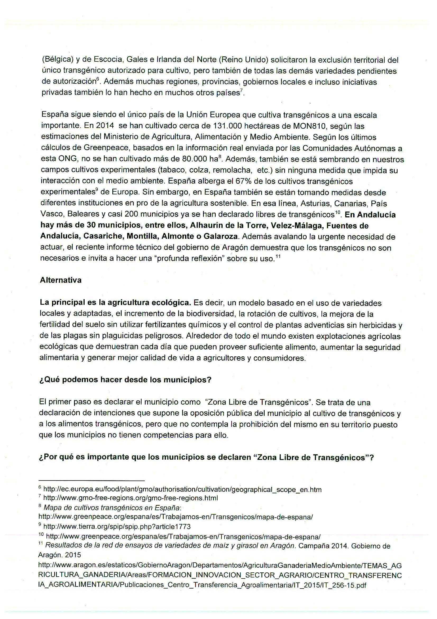 Aldeire.-Carta-ZLT%2c-glifosato-y-compra-publica-ecologica-0003