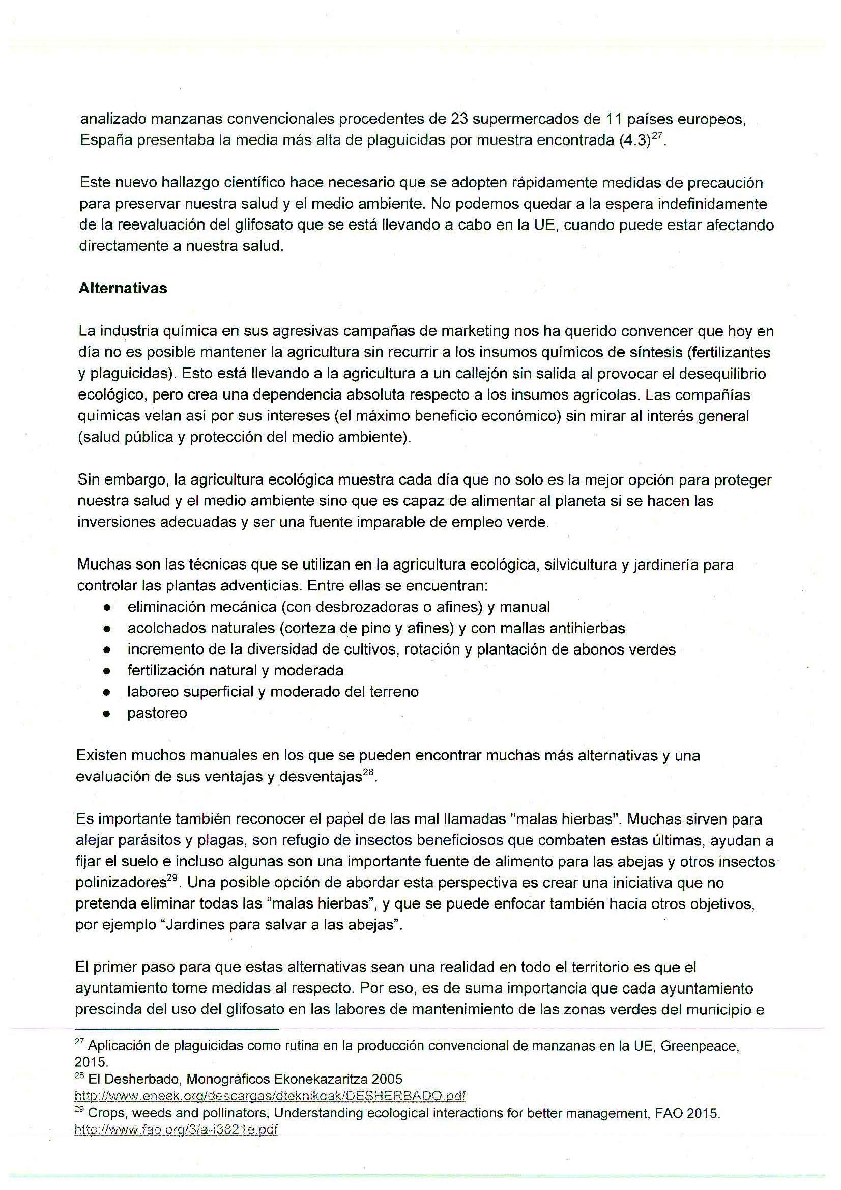 Aldeire.-Carta-ZLT%2c-glifosato-y-compra-publica-ecologica-0009