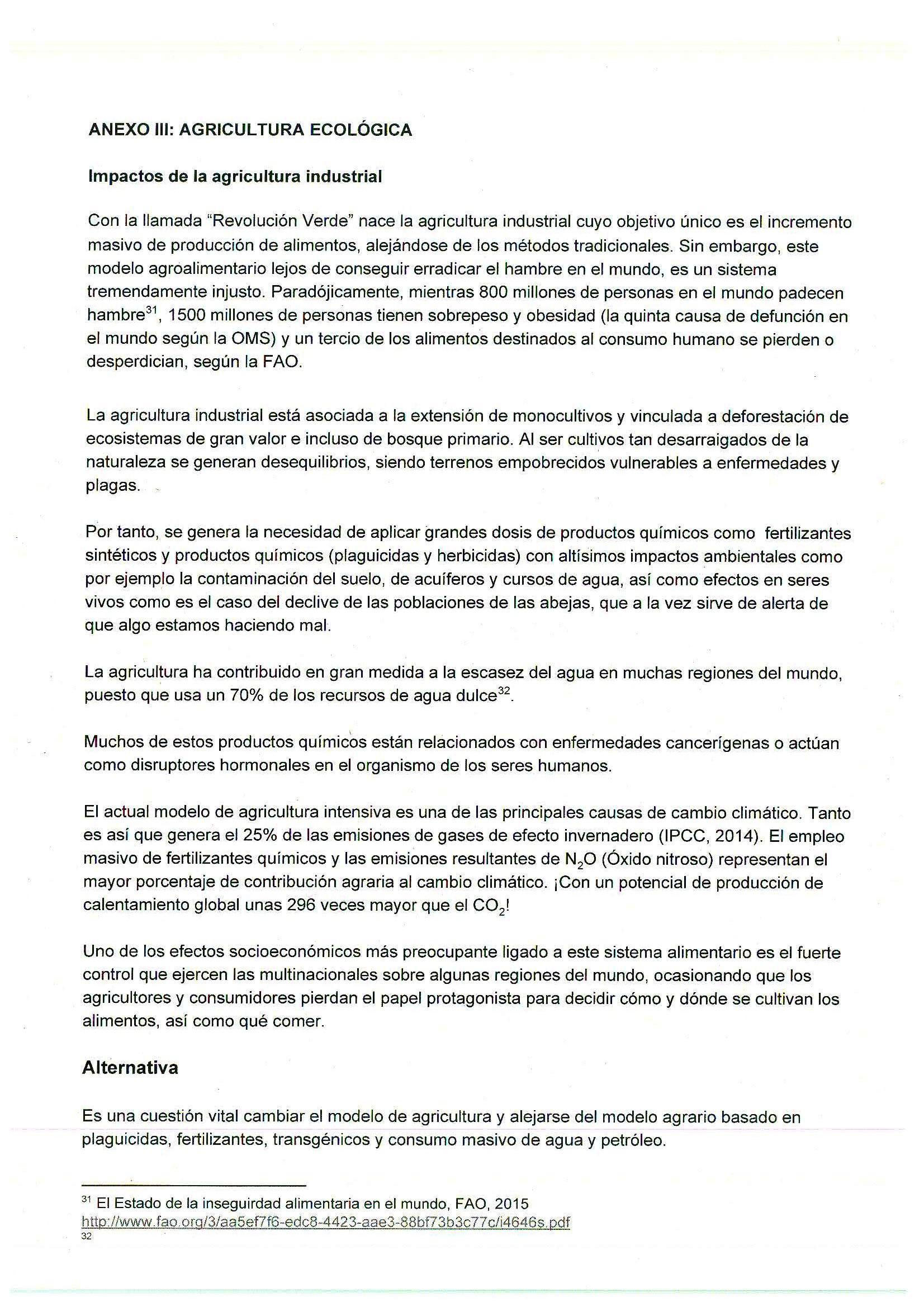 Aldeire.-Carta-ZLT%2c-glifosato-y-compra-publica-ecologica-0011