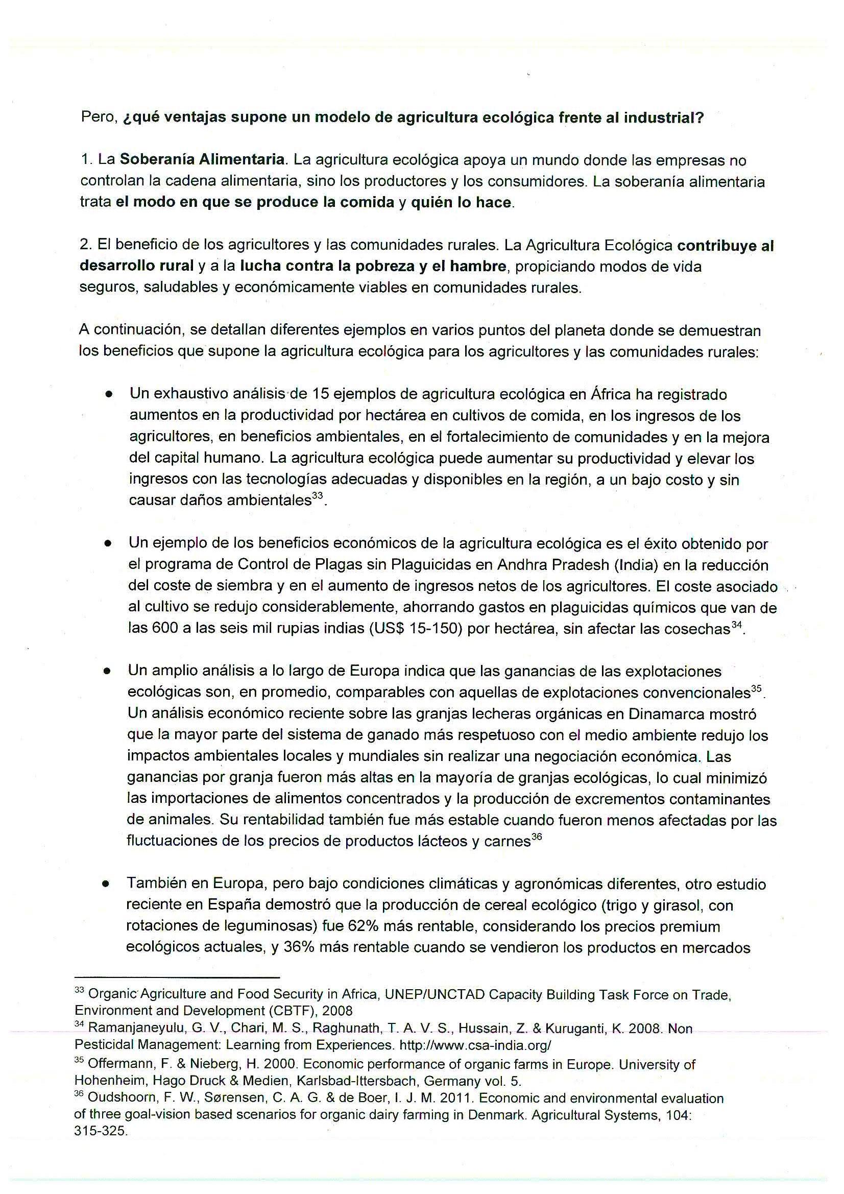 Aldeire.-Carta-ZLT%2c-glifosato-y-compra-publica-ecologica-0012