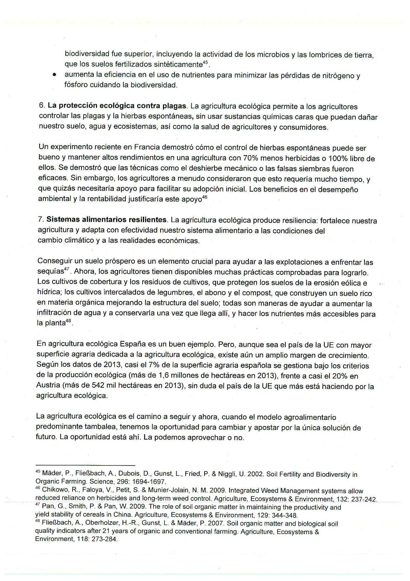 Aldeire.-Carta-ZLT%2c-glifosato-y-compra-publica-ecologica-0015