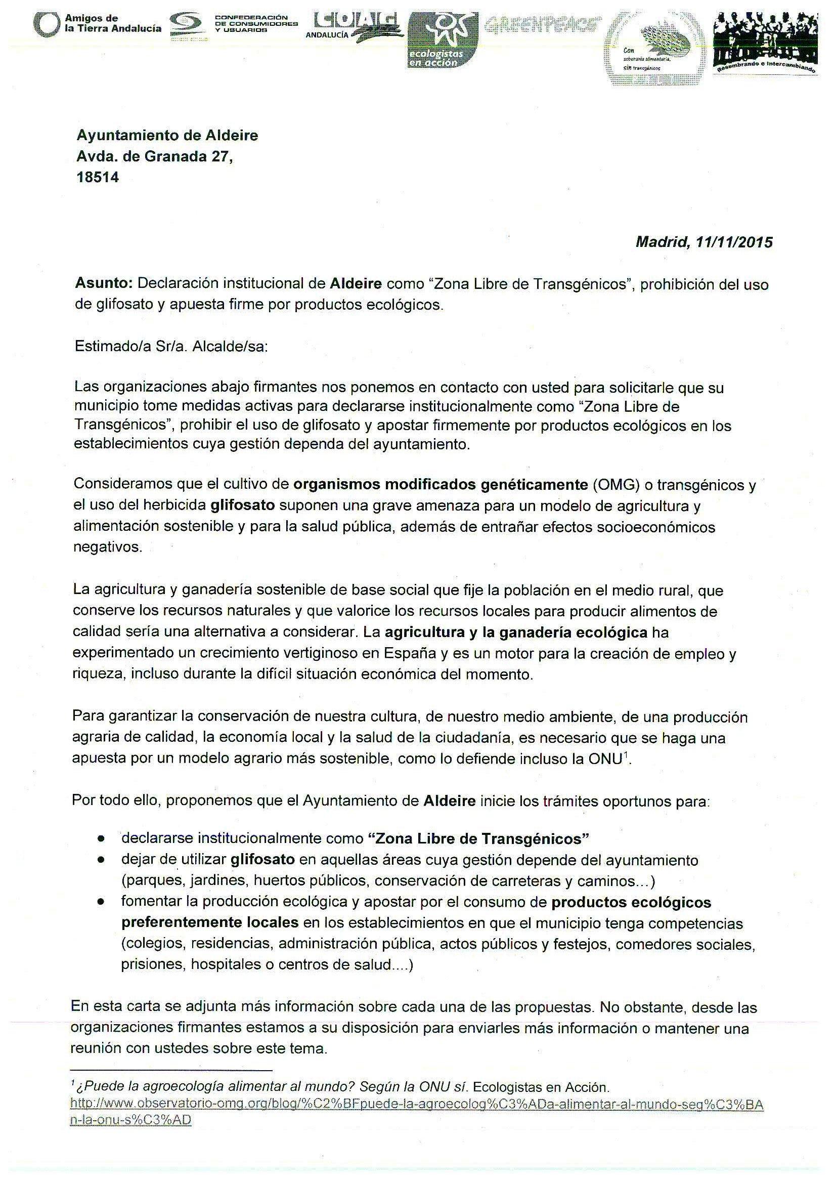 Aldeire.-Carta-ZLT%2c-glifosato-y-compra-publica-ecologica-0000