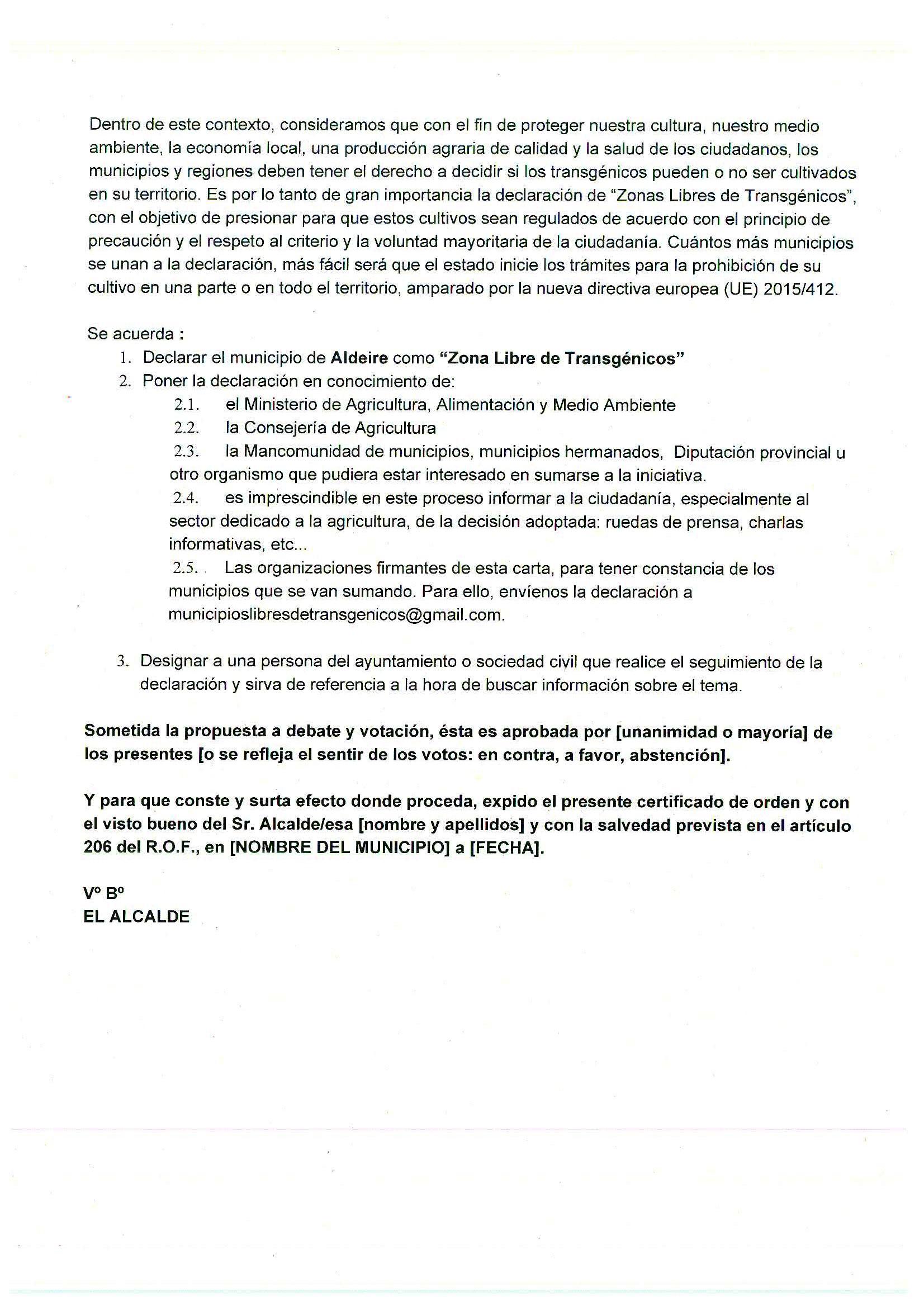 Aldeire.-Carta-ZLT%2c-glifosato-y-compra-publica-ecologica-0007