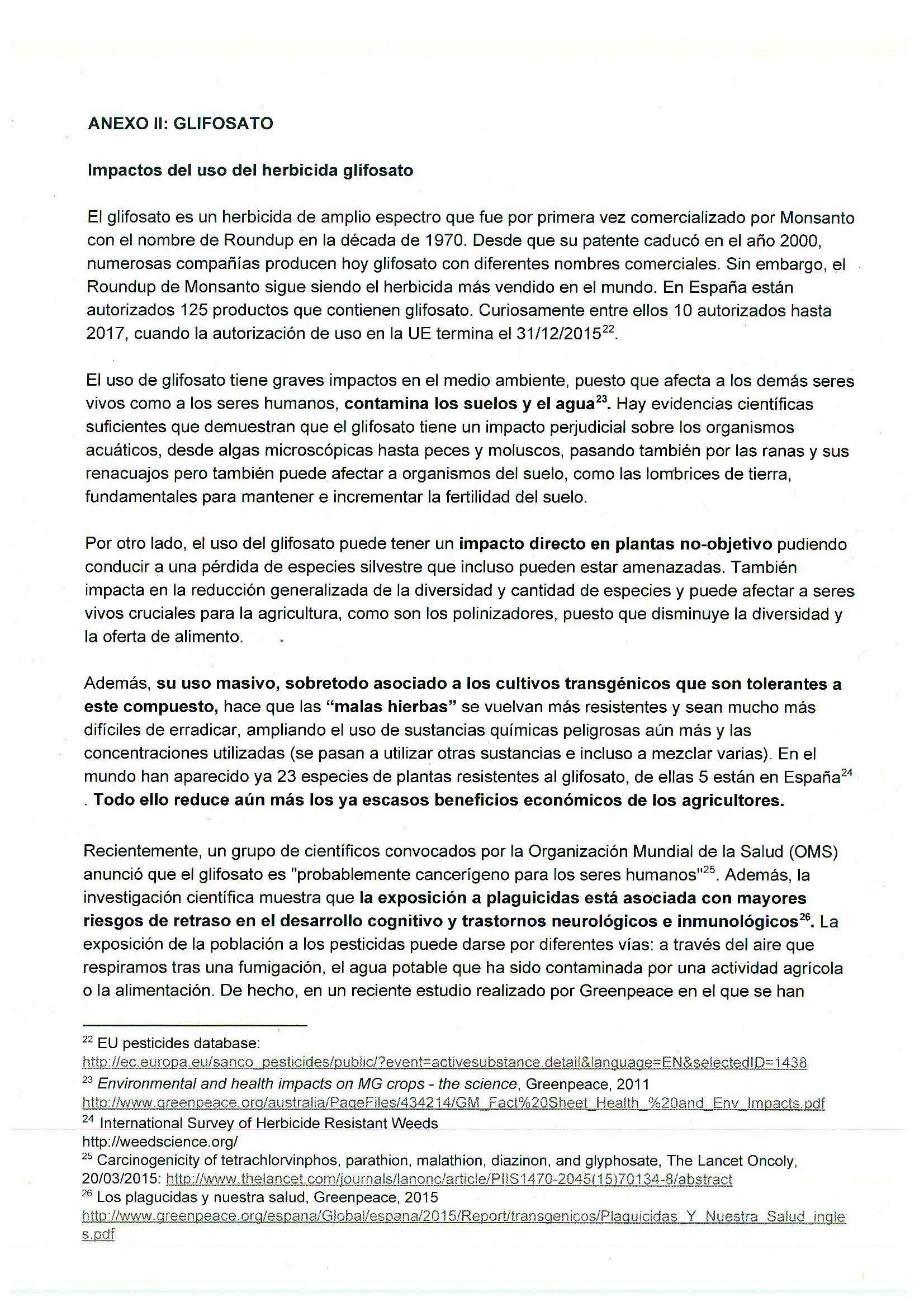 Aldeire.-Carta-ZLT%2c-glifosato-y-compra-publica-ecologica-0008