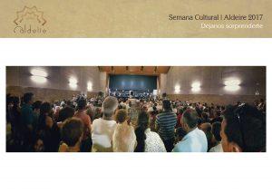 clausura_semanacultural_2017-03