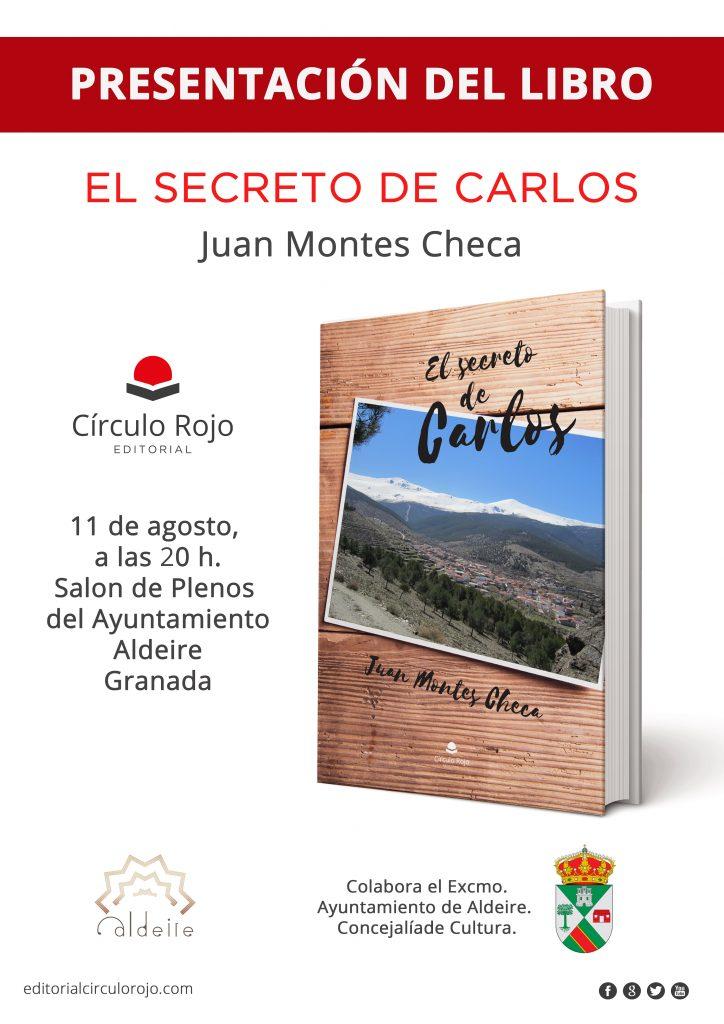 El secreto de Carlos