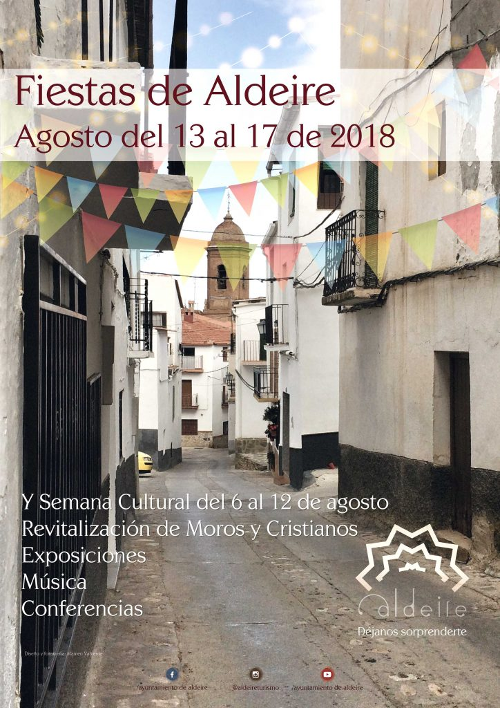 fiestas_agosto_2018