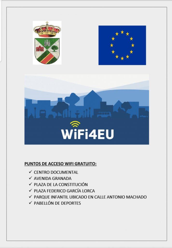WiFi4EU-aldeire