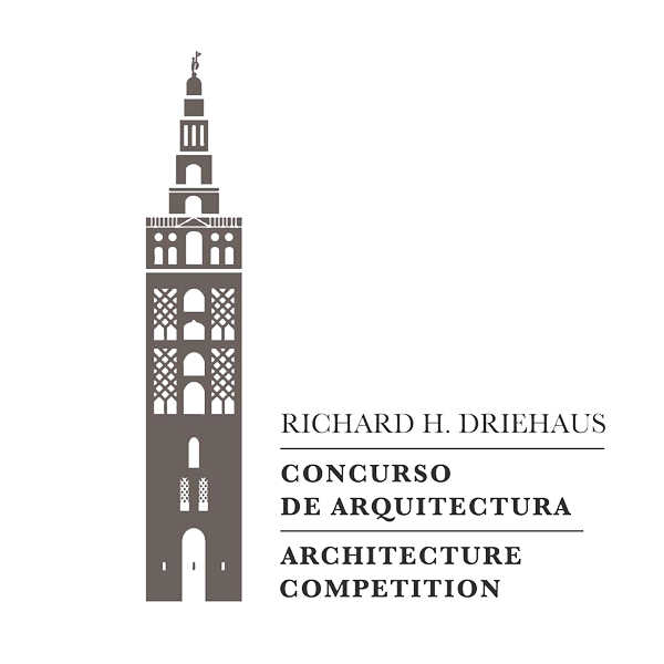 RHDriehaus-Architecture-Competition-fav