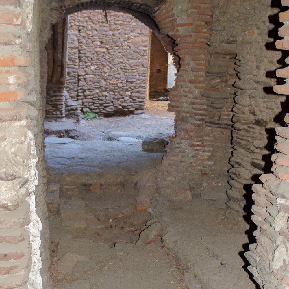 Baños 1- antes
