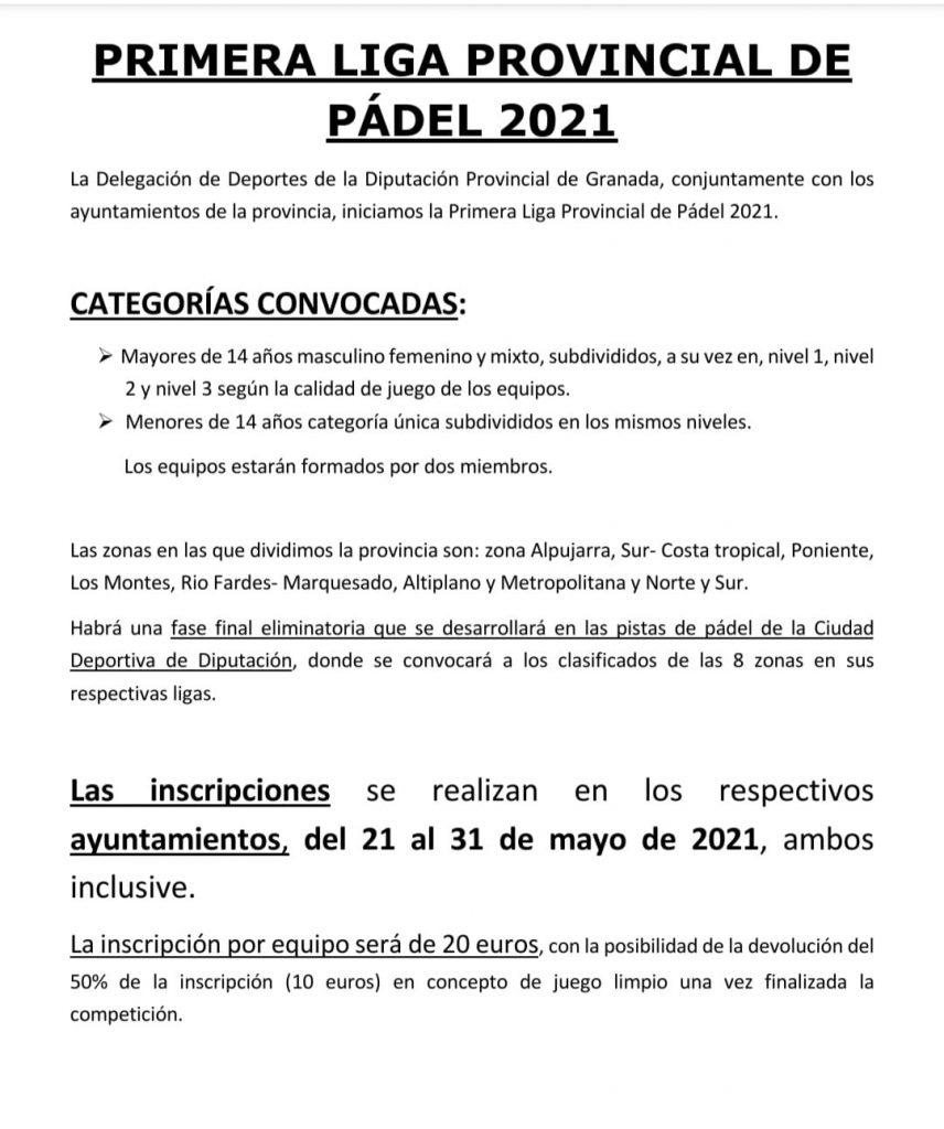 IMG-20210526-WA0027